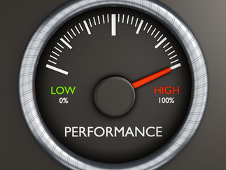 How to Maximize Employee Performance