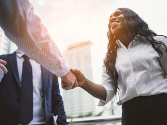 3 Ideas for Restoring Organizational Trust