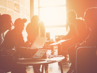 How to Develop Leaders in a VUCA World
