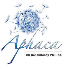 AphacaVerticallogo_edited.jpg