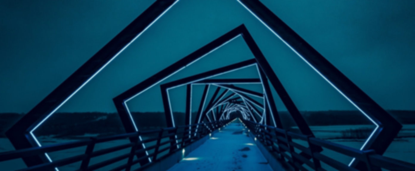 Abstract Bridge_edited_edited_edited.jpg