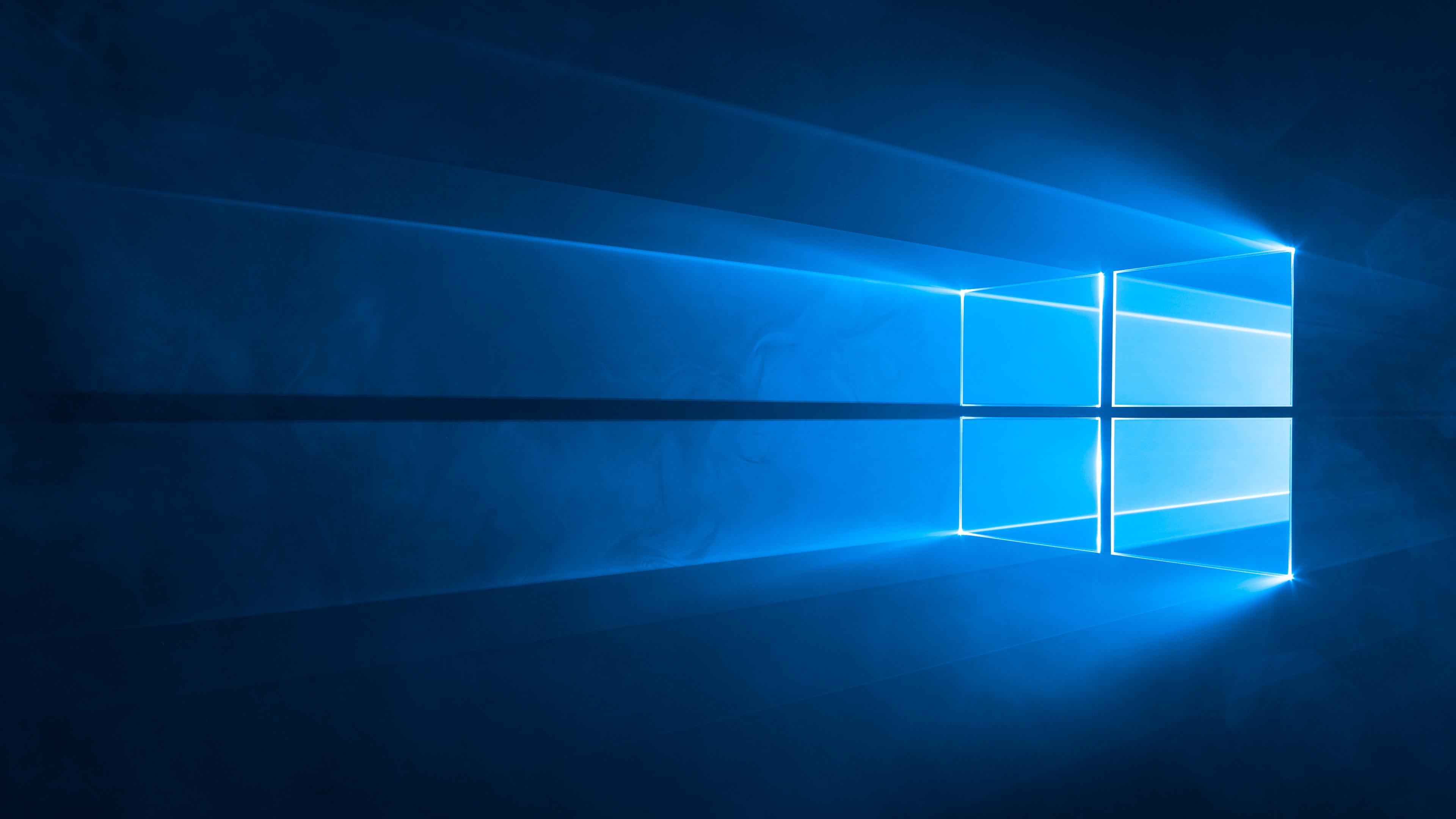 Windows-10-wallpapers-in-4K.jpg