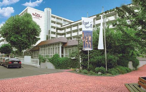 Hotel Frankenland.jpg