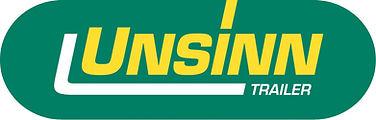 unsinn-logo.jpg
