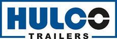 hulco-600x-300x101.jpg