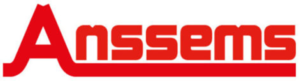 anssems-600x-300x81.png