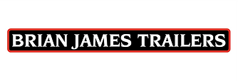 brian_james_trailers_logo_mobile.png