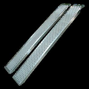set-oprijplaten-recht-aluminium-1500-x-2