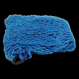 aanhangwagennet hemelsblauw 3mx1,6m