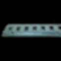 vastzetrail staal 3m dikte 2,5 nu €19/m