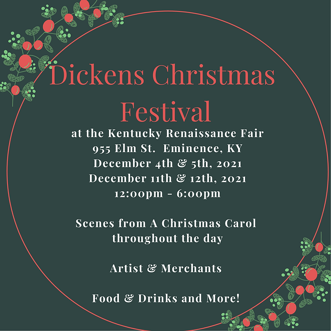 2021 Dickens Christmas Festival.png