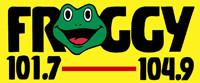 Froggy-Logox200.jpg