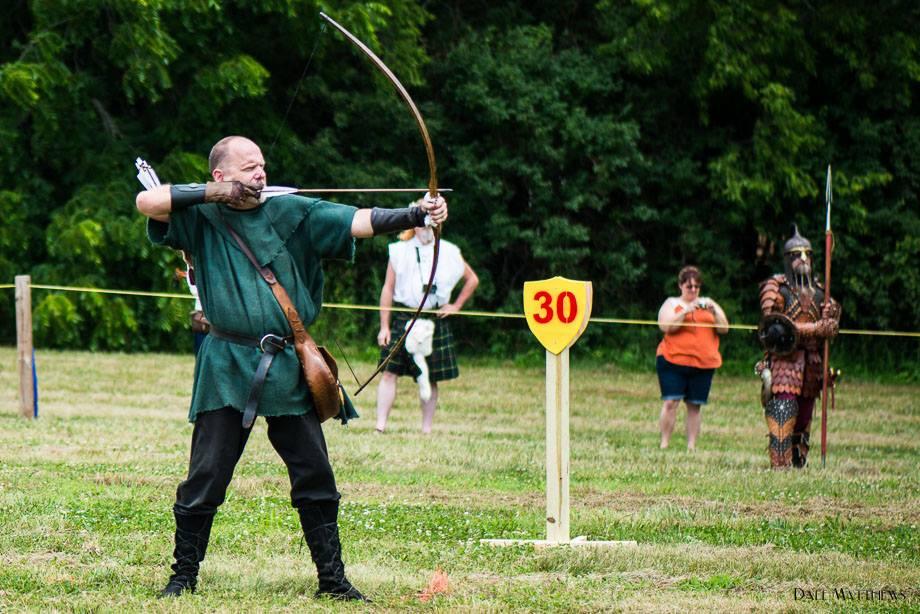 Archery-Celtic-Fest.jpg