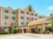 holiday-inn-express-and-suites-lagrange-