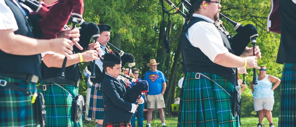 Celtic-Fest-2015-3.jpg