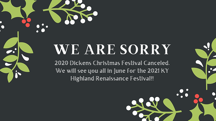 Dickens Canceled.png