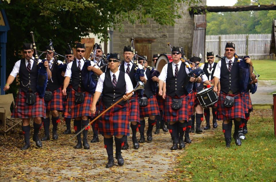 Celtic-Fest-11.jpg