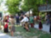 KYHRF__july_2010_184.jpg
