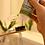 Thumbnail: Pasta de dente natural Positiva 90g