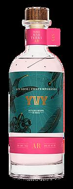 Gin YVY Ar - 750mL