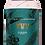 Thumbnail: Gin YVY Ar - 750mL