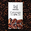 Thumbnail: Chocolate Catongo Forastero Albino 67% Mestiço
