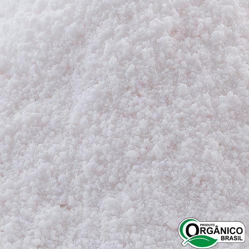Tapioca Orgânica Biorganica aprox. 600g
