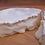 Thumbnail: Queijo Bianco - Rancho Alegre - Peça