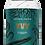 Thumbnail: Gin YVY Terra - 750mL