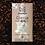 Thumbnail: Chocolate Leite Crema 45% Mestiço