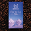 Thumbnail: Chocolate 75% Flor de Sal Mestiço