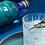 Thumbnail: Gin YVY Mar - 750mL