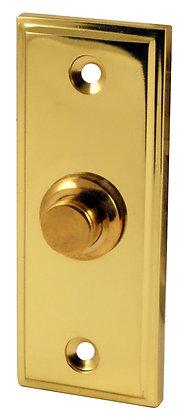 V1180 DOOR BELL PUSH