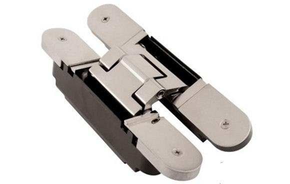 Tectus 645 3D Concealed Hinge 300 kg
