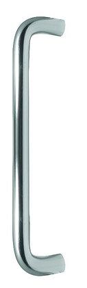 19mm DIAMETER SAA BOLT FIX PULL HANDLE