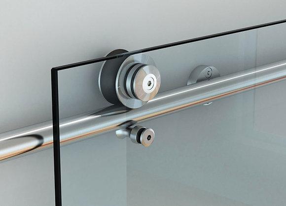 Vetroglide Minima Sliding Door System