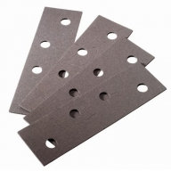 INTUMESCENT HINGE BACKING 100 x 30mm