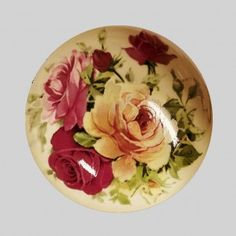 CHRISTINA DESIGN PORCELAIN FURNITURE AND ACCESSORIES BY CHATSWORTH