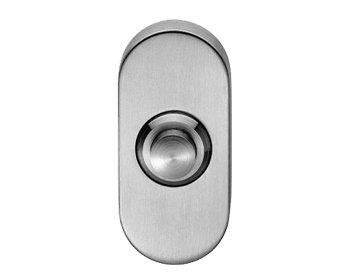 SWE1030 DOOR BELL PUSH