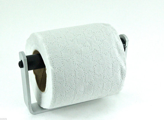 Toilet Cubicle Toilet Roll Holder