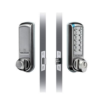 Codelocks CL2255 Electronic Digital Lock