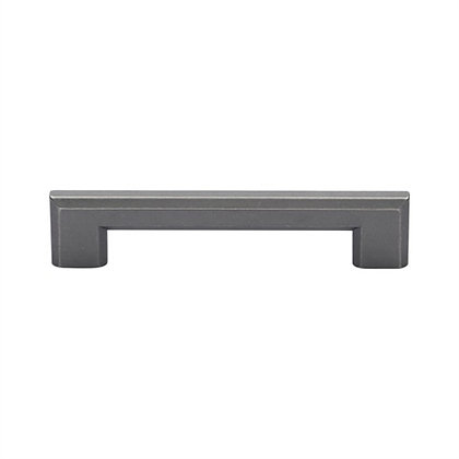 M Marcus VF086 Old Iron Binary Cabinet Handle