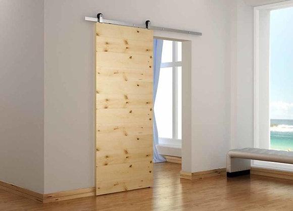 Torino Tech Sliding Door System