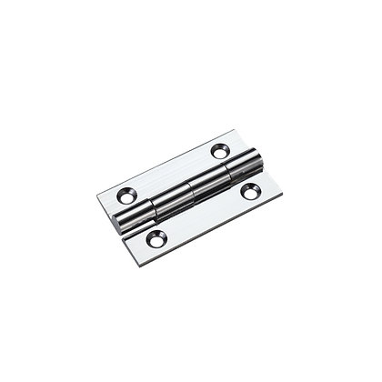 TDF100 - CABINET HINGE By Zoo Hardware