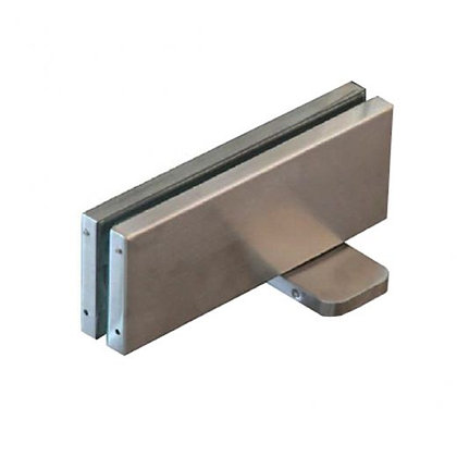 PDC-100 Pivot Door Closers
