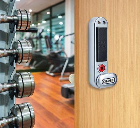 Codelocks Kitlock Battery Cabinet Lock Proximity KL1050
