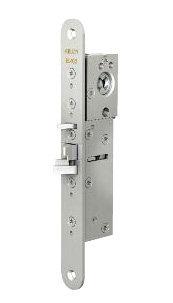 ABLOY EL402 Solenoid Lock