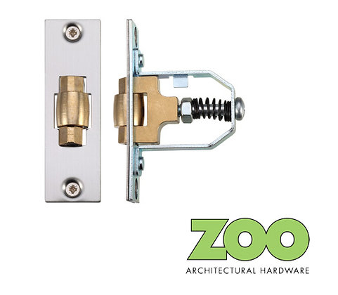 ZRL76 ADJUSTABLE ROLLER LATCH