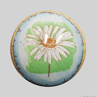 SPRING TIME DESIGN PORCELAIN FURNITURE AND ACCESSORIES BY CHATSWORTH