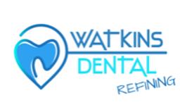 watkins dental.png